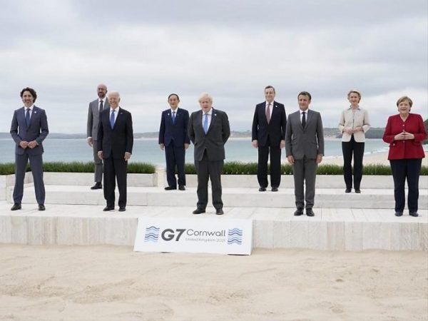 G7 Ee 696x522