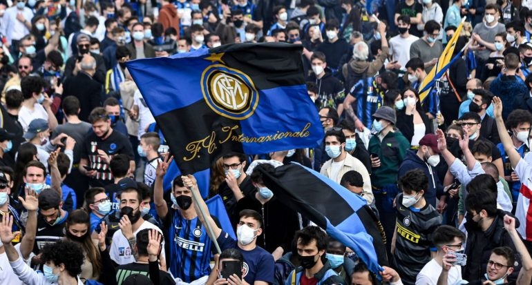 Inter Tifozet 20