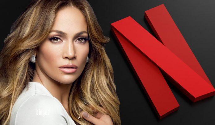 Jennifer Lopez Mother Netflix 1 696x406