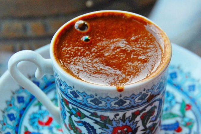 Kafeja 1 750x500