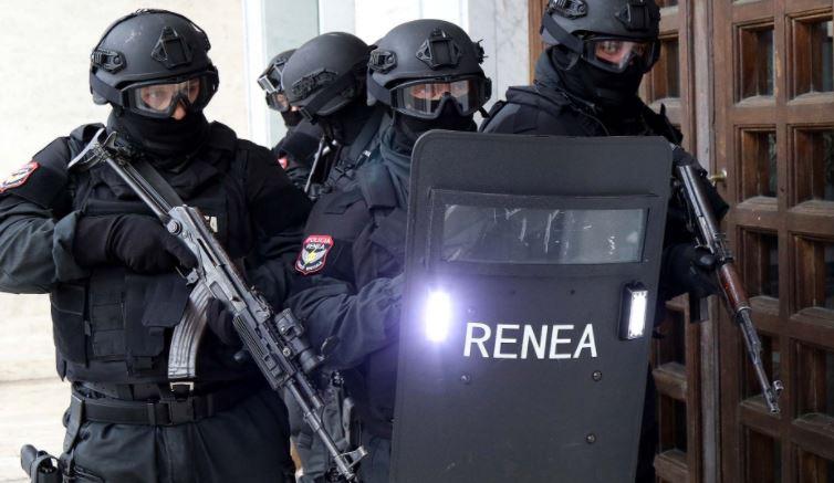 Renea1