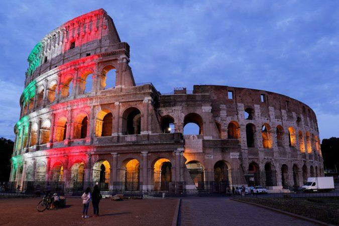 Rome Coroavirus Large 1024x683
