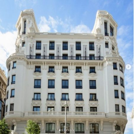 Ronaldo Hotel Madrid (1)