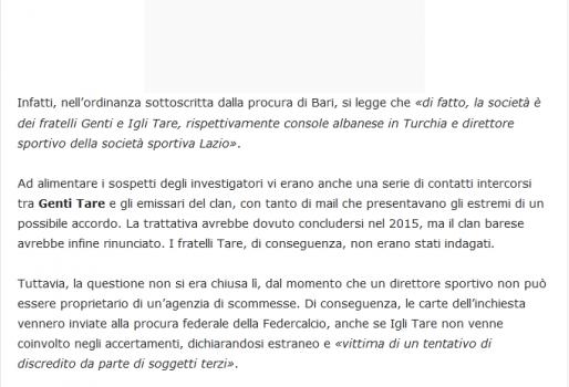 Tare2
