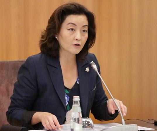 Yuri Kim (1)