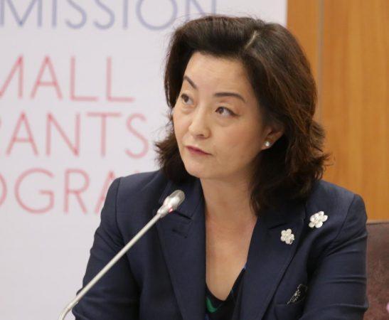 Yuri Kim (2)