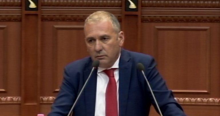 Arben Kraja2