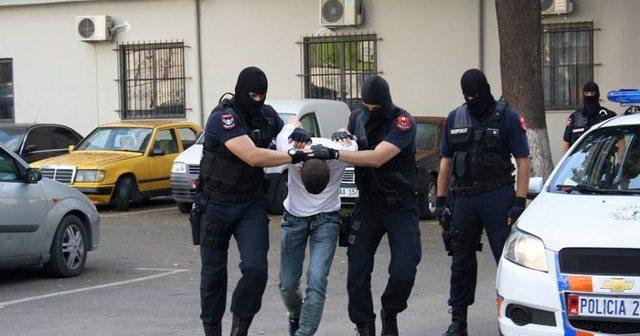 Arrestim Emigrante Te Paligjshem1