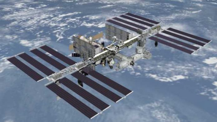 Default 1464355513 931 Russia Threatens To Ban Us Access To Iss In Retaliation To Sanctions 696x392
