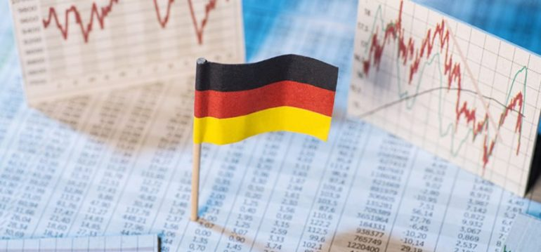 German Business 825x385