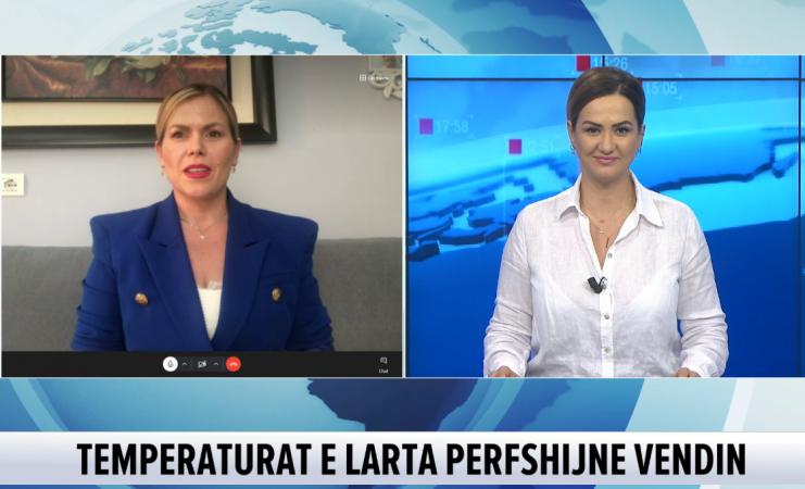 Lajda Porja