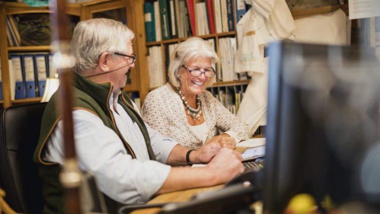 Pensionist Ne Administrate E1591214846124