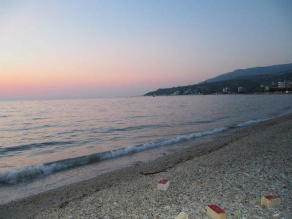 Plazhi I Vlores