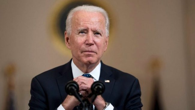 President Joe Biden George Floyd 01 Gty Llr 210522 1621703880886 Hpmain 16x9 1600 696x392