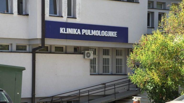 Pulmologjia 780x439 1 780x439