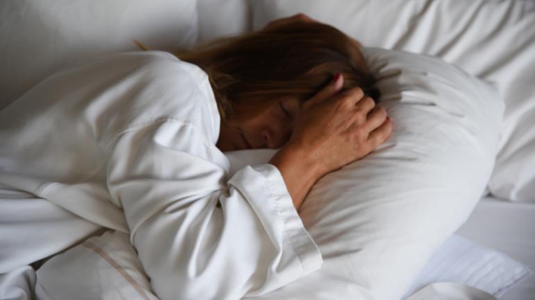 Sleep Depression Risk 780x439
