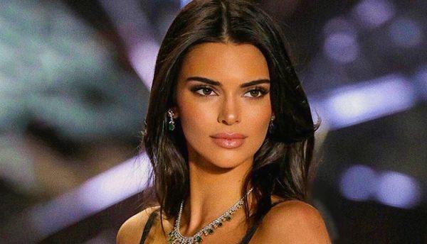 The Kardashian Name Kendall Jenners Career