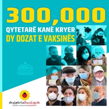 Vaksinime