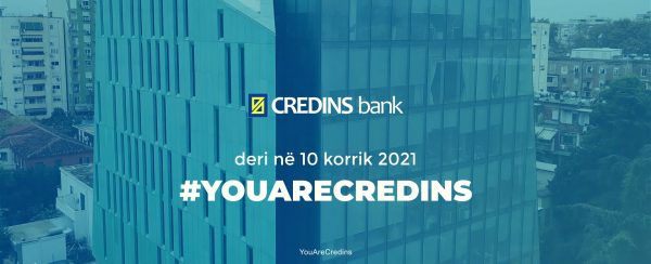 Youarecredins 2