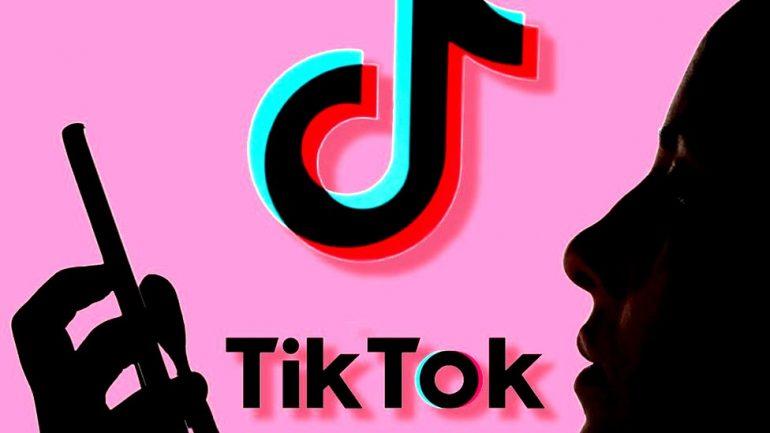 114638575 Tiktok