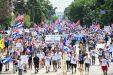 210730 Cuba Protest White House Ew 520p 697ba8