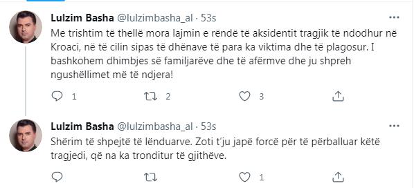 Basha Tw