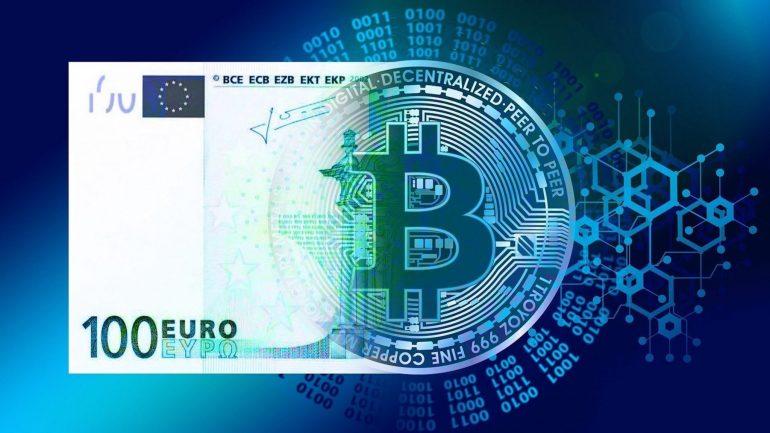 Digital Euro 2048x1151