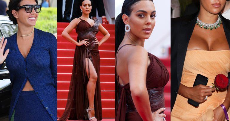 Festival Di Cannes Georgina Rodriguez 1200x630