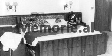 Mehmet Shehu I Vetevrare. 1981 1 750x375