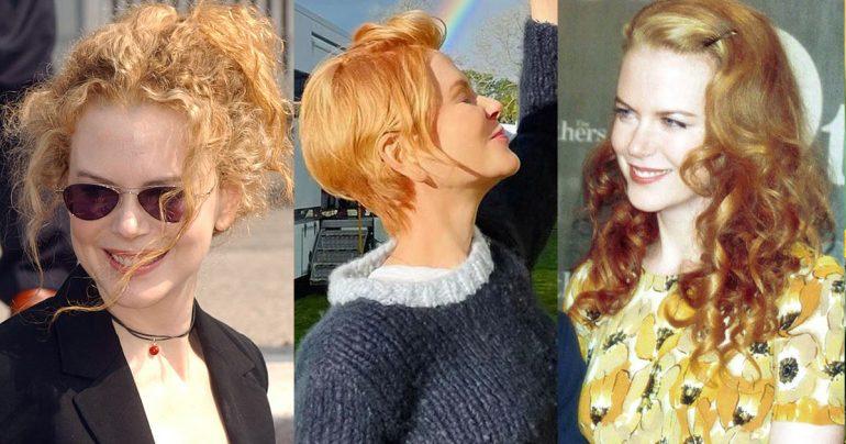 Nicole Kidman 1200x630