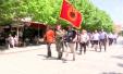 Proteste Uck (1)