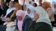 Srebrenice