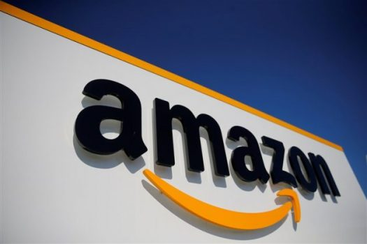 Amazon 630x420