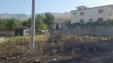 Gjirokaster Zjarri