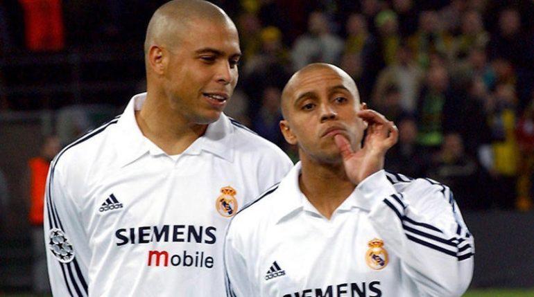 Dpa Champions League Madrid Vs. Dortmund