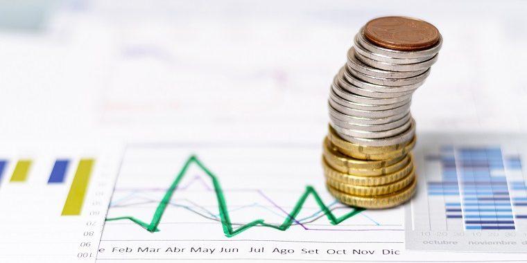 Pertumbuhan Ekonomi Indonesia 760x380 1
