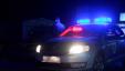 Policia 1 780x439