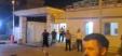 Policia Vlore Proteste