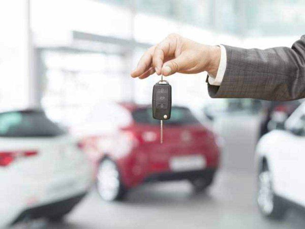 Quick Tips To Strike The Best Deal While Buying A Car House Or Appliances