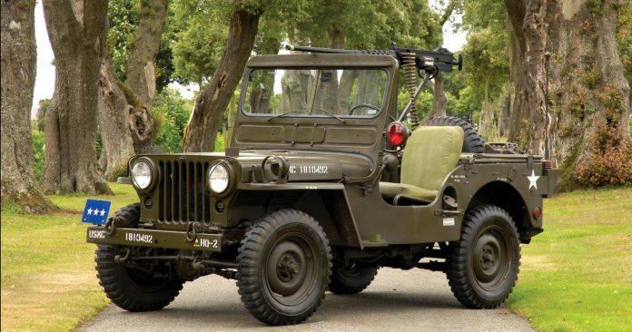 Storia Jeep Willys 696x366