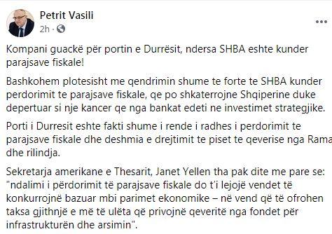 Vasiliii