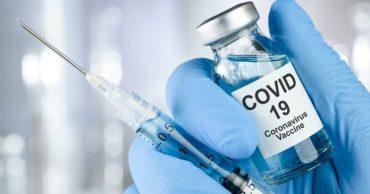 Covid 19 Vaccine E1623753233763 696x365