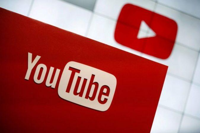 Covid 19 Youtube Suspend La Chaine Sky News Australia Pour Desinformation 696x464