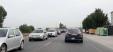 Fushe Kruje Trafiku