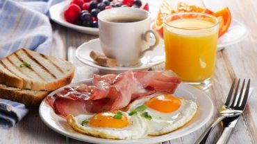 Protein Breakfast 780x439