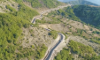 Rruga Mali I Tomorit