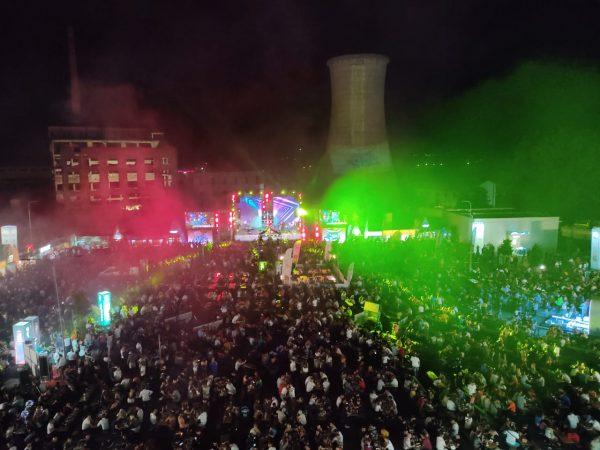 Festa Birra Korca Nata E Trete 9