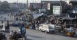Kabul 780x405