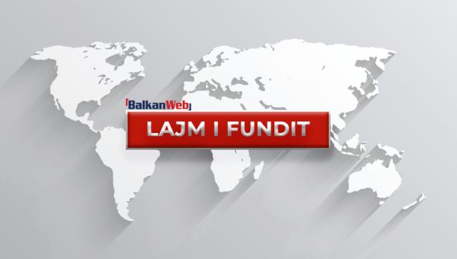 Lajm I Fundit 770x436 1 2 2 E1624829756411 1