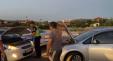 Policia Ndihmon Turiset